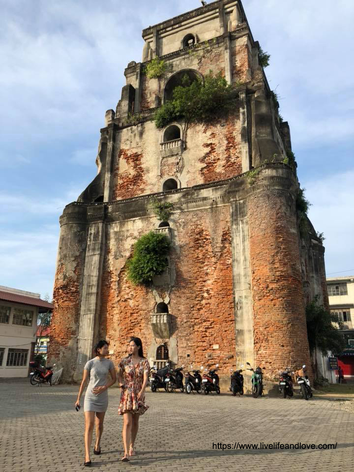 ilocos tour guide 2018 live life and love